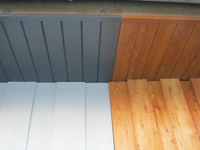 Holzbau Kohröde Gmbh Zimmerei Sudwalde Affinghausen